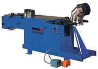 Sell Elbow making machine