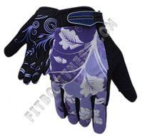 ladies winter glove