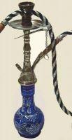 Water pip Arabic Design