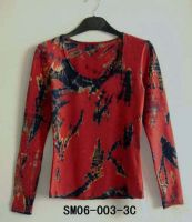 tie-dyeing garment
