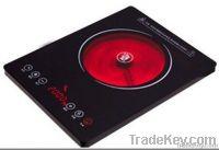 induction cooker/ceramic cooker