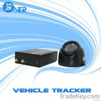 GPS tracker camera, vehicle tracker, fleet tracking, tracking system