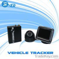 GPS tracker camera, vehicle tracker, fleet tracking, tracking system