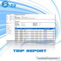 Mini GPS tracker, car tracker, motorcyle tracker