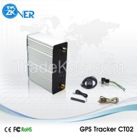 Vehicle GPS tracker, Car tracker, APP tracking