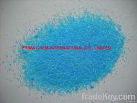 Pure Copper Sulphate