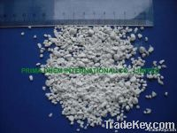 Potassium Sulfate (Pharmaceutical Grade)