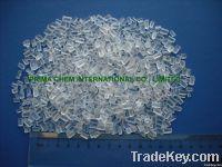Sodium Thiosulphate 99%