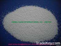 Sodium Metasilicate (Anhydrous / Pentahydrate)