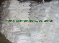 Sodium Bisulfite (NaHSO3)