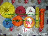 PP Fishing Rope