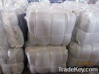 Raschel Bags / PP Mesh Bags