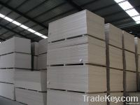Gypsum Plaster Boards