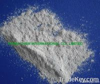 Ferrous Sulphate Monohydrate, Feed Additives