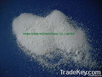 Calcium Formate (Feed additives)