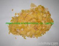 Sodium Sulfide  (Sodium Sulphide)