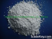 Calcium Carbonate Light