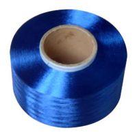 Polyester Yarn (FDY POY DTY)