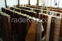 Decorative Paper for Melamine paper of melamine MDF/particle board