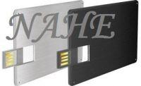 16gb Card Shape USB