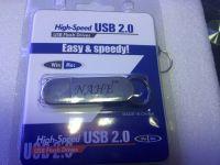 32GB Full Metal USB