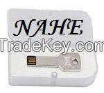 32gb Plastic USB Flash Drive