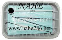 Disposable Plastic Dental Kit Set