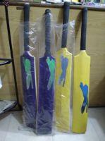 Wooden Cricket Bat for Kids