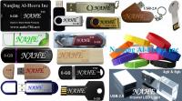 Customize USB Flash Drive Supply
