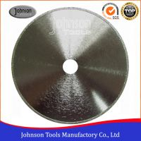 EP Disc 01 Electroplated Diamond Blades
