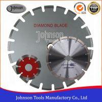 105-800mm Laser Welded General Purpose Saw Blades      universal blades