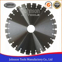 "16"" Diamond Granite Cutting Blades for Granite blade Circular Saw"