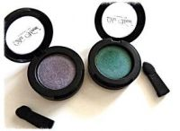 Da Vinci Mineral Pressed Eye Shadow, 101 colors Individual 100% USA made