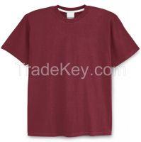 HE- B- Shirts