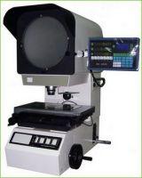 Vertical Profile projector VP12