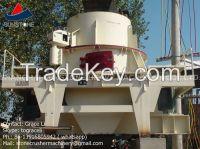 Sand Maker/sand making machine/ VSI Vertical shaft impact crusher/VSI Crusher/