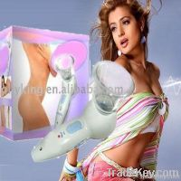 Cellulife Body Massager