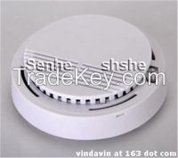 Professional factory for standalone independent electric smoke alarm