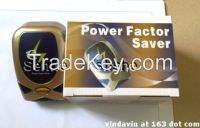 CE/ROHS Certification and New Condition power saver energy saving devices