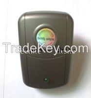 UK/EURO/US/Australia refrigerator single phase energy saver,money saver