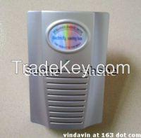wholesale 30KW intelligent 90-265V electricity single phase energy saver