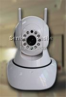 HD 720P Wifi IP Camera Wireless Camera P2P small night vision camera Security Camera