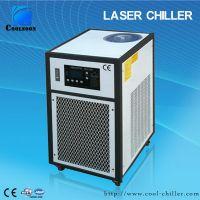 PCB chiller