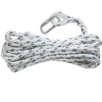Escape rope, Rescue Rope, Safety rope
