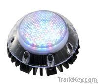 LED RGB Pixel Light