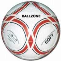 soccer ball, handballs, vollyballs, training balls, promotianal balls