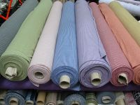 y sell fabrics stocklots to all kind