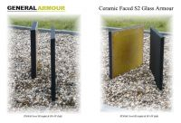 General Armour Special Products