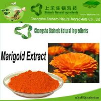 Factory supply Lutein,Marigold extract,colorant