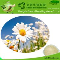 Factory supply Apigenin; Chamomile extract; skin care